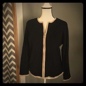 Vintage Lane Bryant Sweater